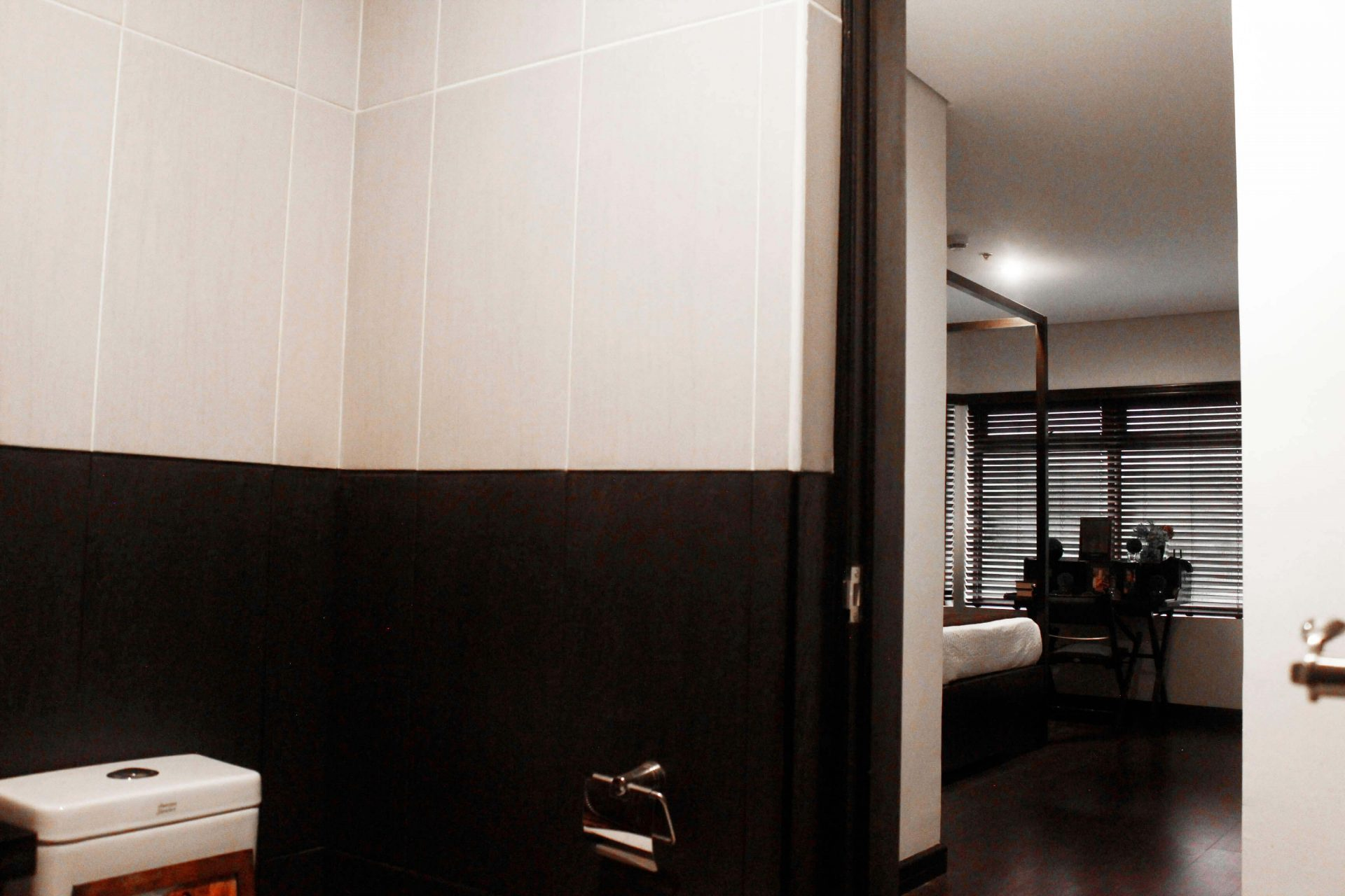 Grand Quartier1BR