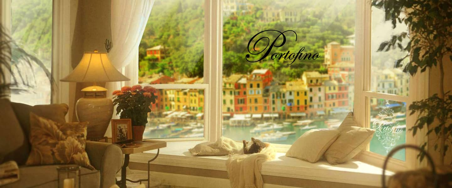 https://www.brittany.com.ph/wp-content/uploads/2017/12/portofino-single-banner.jpg