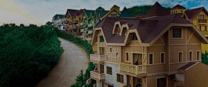 Swiss Quadrilles at Crosswinds | Luxury Homes by Brittany Corporation