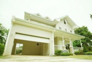 Carolyn Luxury Home in Georgia Club | Brittany Sta. Rosa | Georgia Club | Luxury Homes by Brittany Corporation