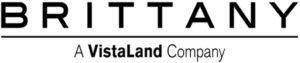 Brittany a Vista Land Company Data Privacy Policy