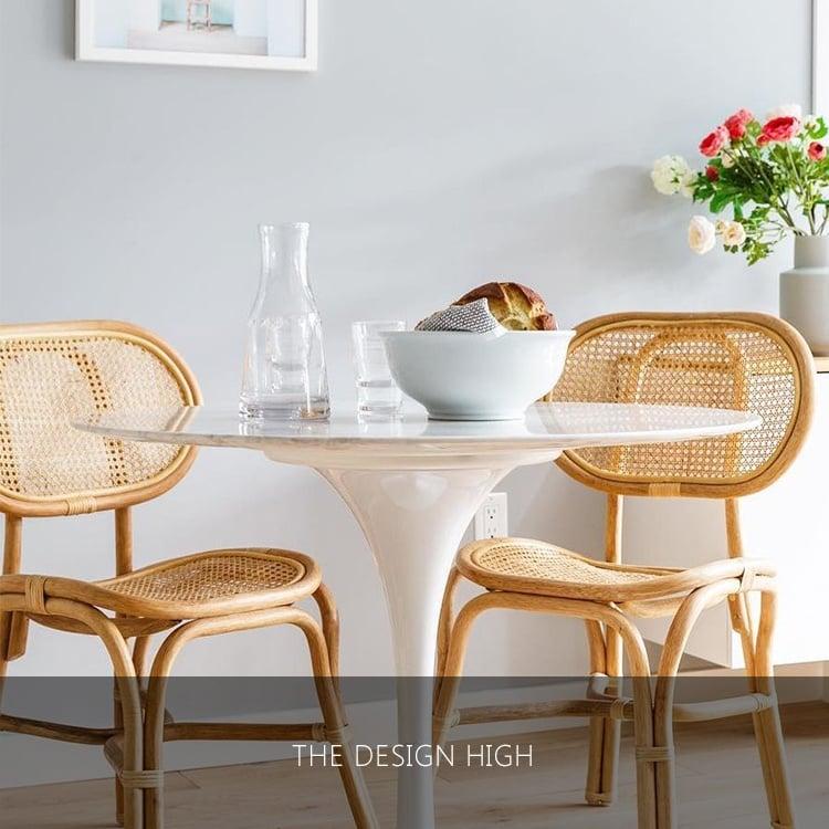French modern furniture