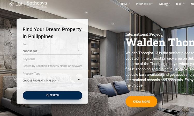 Brittany-Top-Property-Websites-for-Luxury-Homes-in-the-Philippines-Sothebys