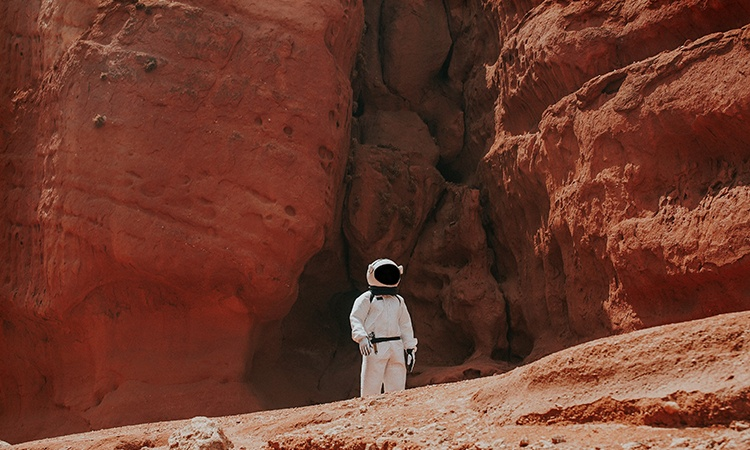 Brittany-Virtual-Travelling-during-the-Global-Lockdown-Mars