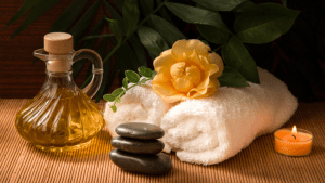 Home essential products to use for a better resort experience in your luxury house and lot | Luxury homes by Brittany Corporation