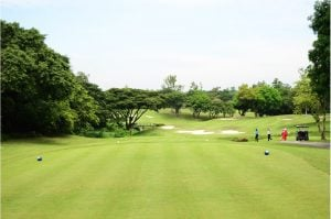 Alabang Golf and Country Club - Luxury Homes by Brittany