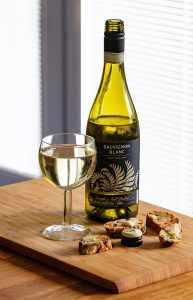 White wine is one of the best wine that you can enjoy in your luxury home | Luxury Homes by Brittany Corporation