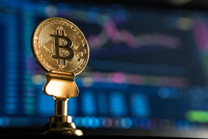 Bitcoin is one of the first and most popular cryptocurrency in existence | Luxury Homes by Brittany Corporation