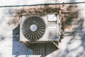 Always have your air conditioning filters and systems cleaned for Father's Day Brittany Corporation