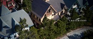 Crosswinds Tagaytay - Luxury Swiss Resort in Tagaytay - Luxury Homes by Brittany