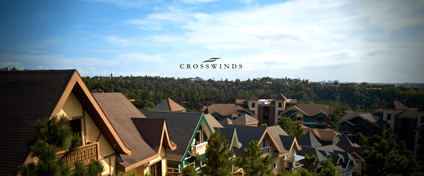 https://www.brittany.com.ph/wp-content/uploads/2021/06/Crosswinds-Tagaytay-Property-Banner-Luxury-Swiss-Resort-in-Tagaytay-Luxury-Homes-by-Brittany-1.png