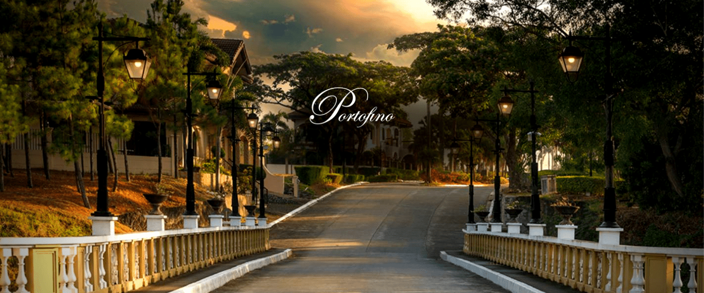 https://www.brittany.com.ph/wp-content/uploads/2021/06/Portofino-Roadway-inside-the-house-and-lot-for-sale-community-near-Alabang-Luxury-homes-for-sale-in-the-Philippines-Brittany-Corporation.png