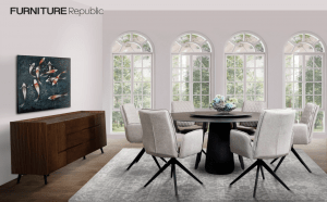 Furniture Republic Cover Photo | Luxury Homes by Brittany Corporation