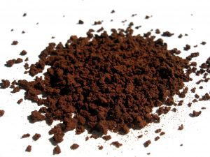 Instant granulated coffee | Luxury homes by brittany corporation