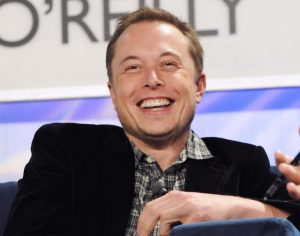 elon musk talking about the space race | luxury homes by brittany corporation