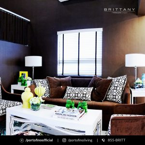 Antonello Luxury Home   Luxury Homes by Brittany Corporation