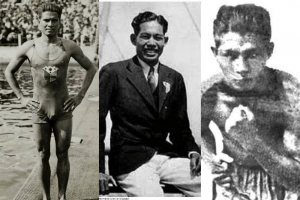Historical images of Filipino Olympians in the past   luxury homes by brittany corporation