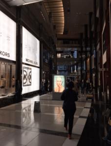 The Shops at Columbus Circle, USA - Brittany Corporation