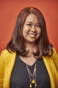 CEO and founder of InvestEd philippines   luxury homes by brittany corporation