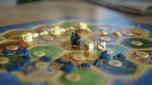 multiplayer board games for the gamily at home to bond and mental exercises | luxury homes by brittany corporation