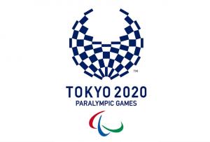 2020 tokyo olympics paralympics logo | luxury homes by brittany corporation