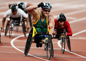 summer paralympics 2021 image of racing wheel chair people with disabilities athletes | luxury homes by brittany corporation