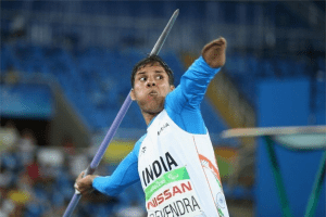 indian javelin thrower for the 2021 olympics | luxury homes by brittany corporation