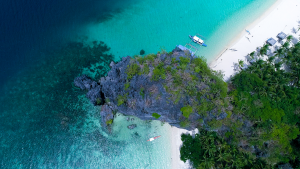 the best country for retirement places is the tropical island and lots of beaches philippines in southeast asia | luxury homes by brittany corporation