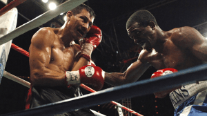 Boxing dominated by Cuba - Travel in the Philippines - Brittany Corporation