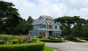 Eliot Luxury Home   luxury homes by brittany corporation