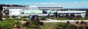 De La Salle Binan Campus   Luxury Homes by Brittany Corporation