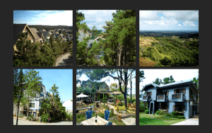 Lausanne at Crosswinds aims to bring Switzerland's charms closer to Filipinos.   Luxury Homs by Brittany Corporation