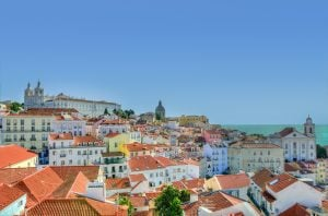 Lisbon portugal vegan travel luxury travel luxury homes luxury houses and lots for sale in the Philippines by brittany corporation   Luxury Homes by brittany corporation
