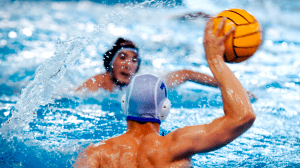 Mens Water Polo dominated by Hungary - Travel in the Philippines - Brittany Corporation