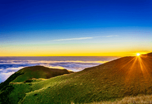 Mount Pulag | Luxury Homes by Brittany Corporation
