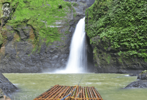 Pagsanjan Falls in Laguna | Luxury Homes by Brittany Corporation