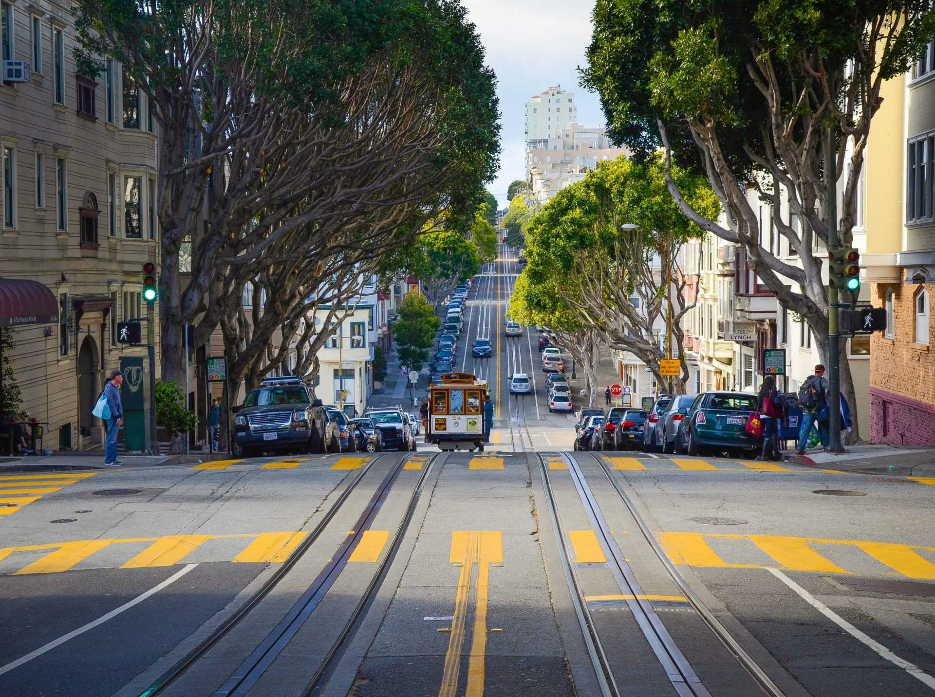 San Francisco tran luxury house and lots for sale when vegan travel | luxury home by brittany corporation