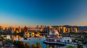 Vancouver Canada luxury vegan travel luxury homes by brittany corporation   luxury homes by brittany corporation