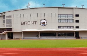 brent International school   Luxury Homes by Brittany Corporation