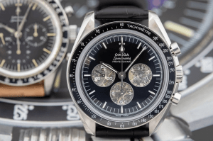 Omega luxury watch | luxury homes by brittany corporation