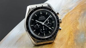 omega speedmaster in black and onyx shades for luxury house and lot owners of crosswinds tagaytay   luxury house and lot by brittany corporation