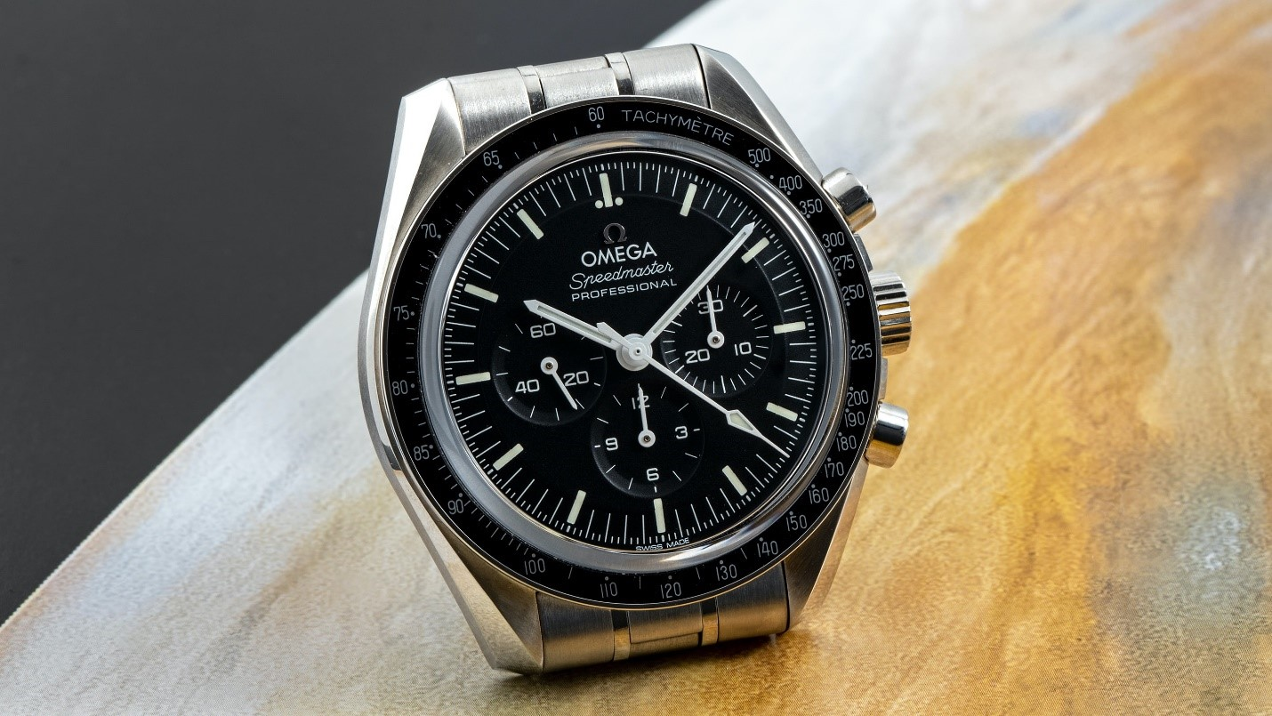 omega speedmaster in black and onyx shades for luxury house and lot owners of crosswinds tagaytay | luxury house and lot by brittany corporation