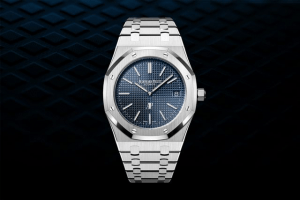 Piguet fancy luxury watch | Luxury Homes by brittany corporation