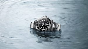 Rolex Luxury Watch | Luxury Homes by Brittany Corporation