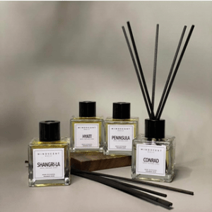 Reed diffusers   luxury homes by brittany corporation