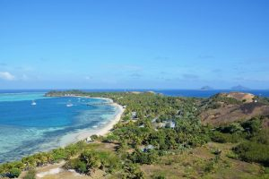 Fiji | Luxury homes by brittany corporation