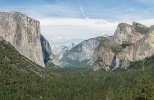 yosemite | luxury homes by brittany corporation