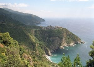 cinque terre | luxury homes by brittany corporation