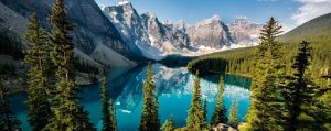 jasper national park | luxury homes by brittany corporation