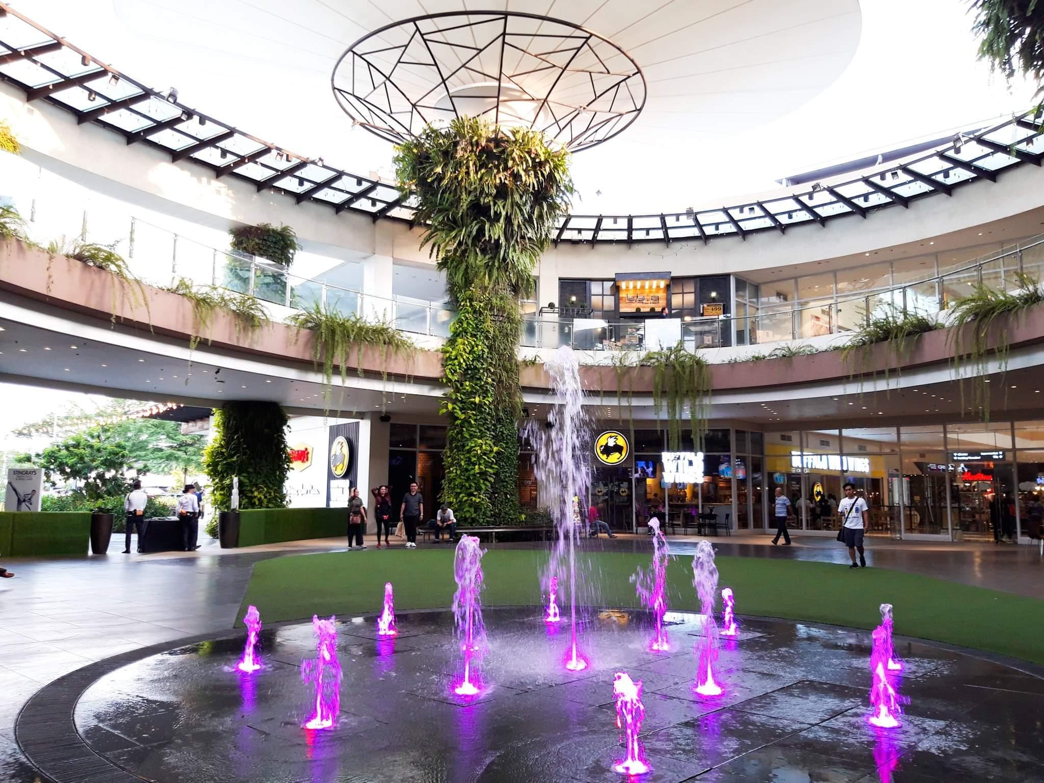 Vista Mall Santa Rosa near Brittany Santa Rosa Luxury homes | Luxury Homes by Brittany Corporation